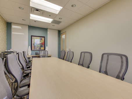 Office Space in Suite 100 1180 North Town Center Drive