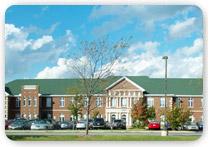 Office Center of Gurnee - 1800 Nations Dr - Gurnee, IL