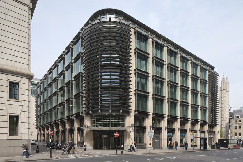 Co-Work - 33 Cannon Street, EC4 - Mansion House (Shared Office Space)