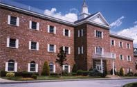 Office Suites at Jefferson Park - Turnpike St - North Andover