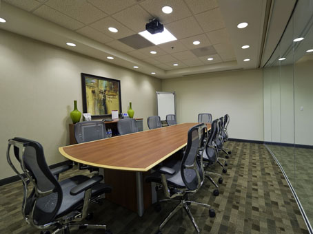 Office Space in International Place Drive Suite
