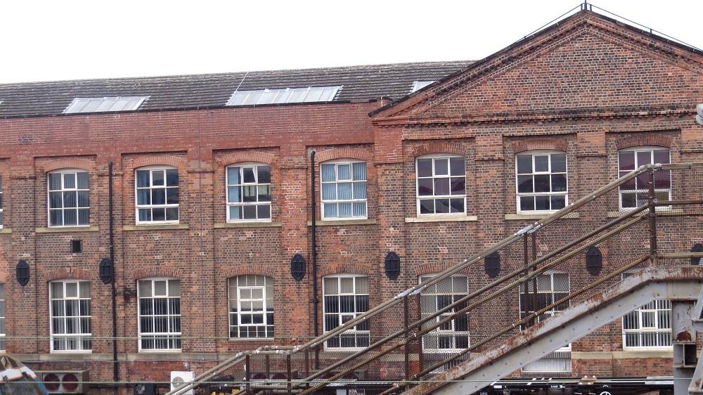 Denison House - Hexthorpe Road, DN4 - Doncaster