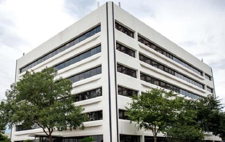 Avalon Suites - 5850 San Felipe - Houston - TX