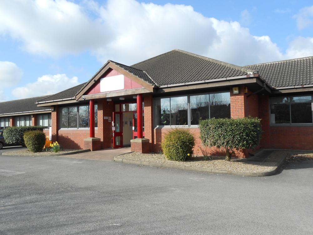 The Business Village Cudworth @ BarnsleyBIC - Snydale Road - Cudworth, S75 - Barnsley