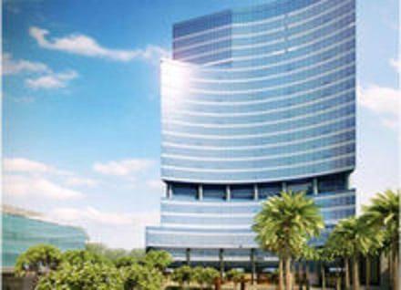 The Executive Centre - Two Horizon Center - Golf Course Road - Gurgaon
