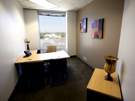 Office Space in Ballpark Way 2000 East Lamar Boulevard Suite