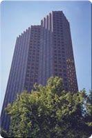 Regus - State St Center - Boston