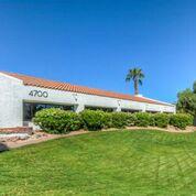 AZOffices - 4700 S. Mill Av, Tempe, AZ