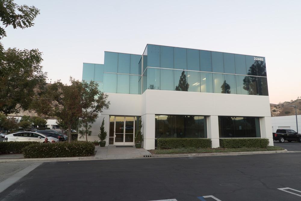 SuitesPro - La Palma Ave, Yorba Linda - CA (no availability)