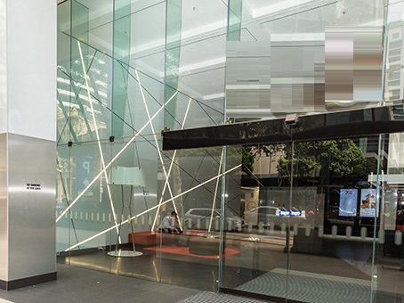 Mary Street - Brisbane - QLD