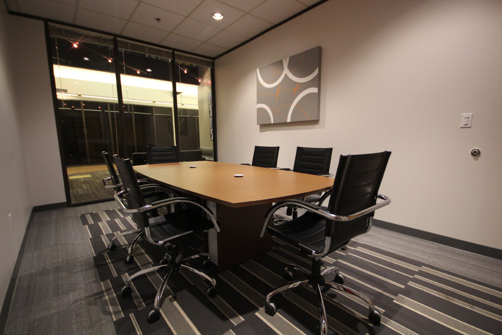 Office Space in The Greenbriar Building 4101 Greenbriar Dr Suite 105.