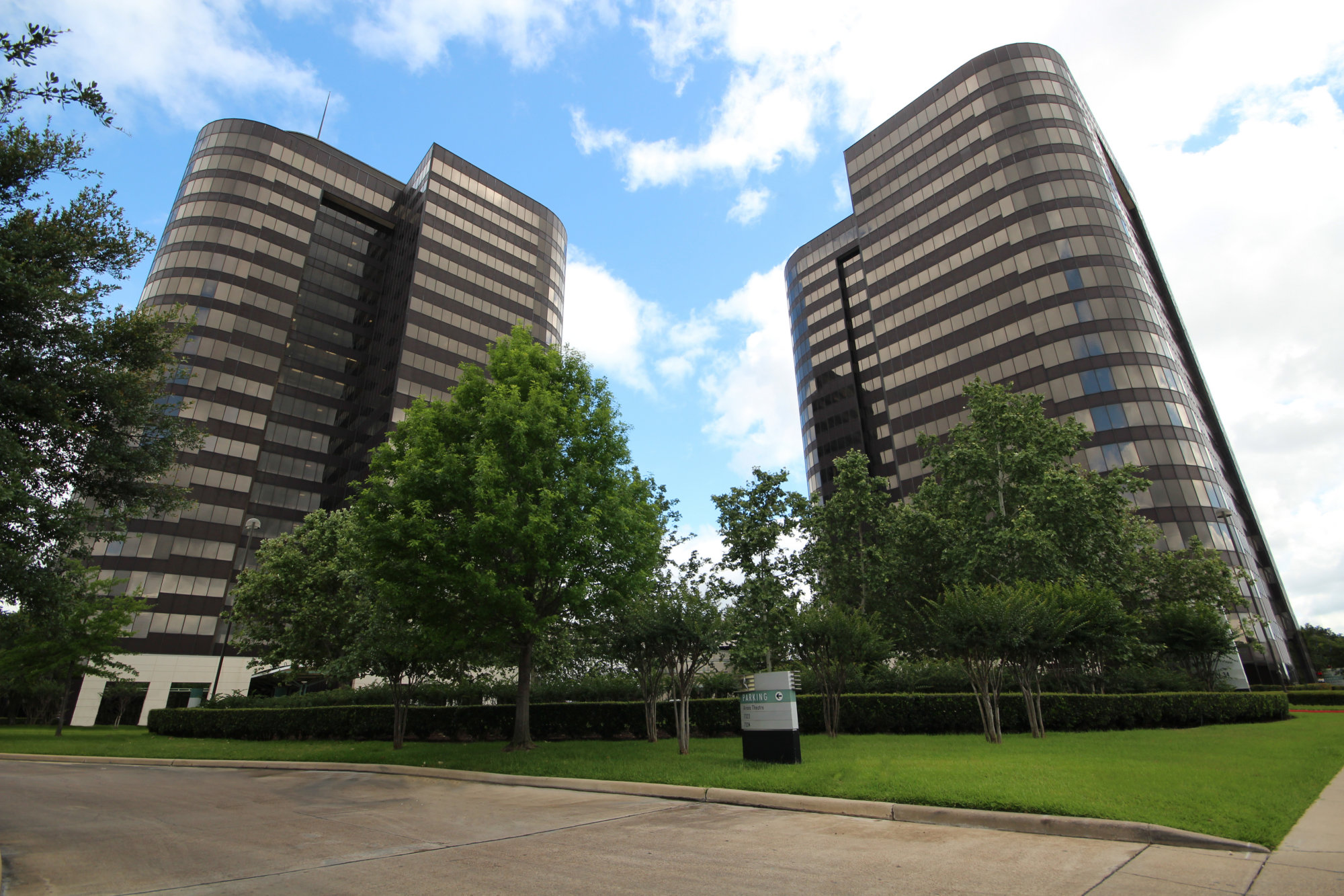 Office Space in Arena Towers 7322-7324 Southwest Freeway Suite 2-0460A