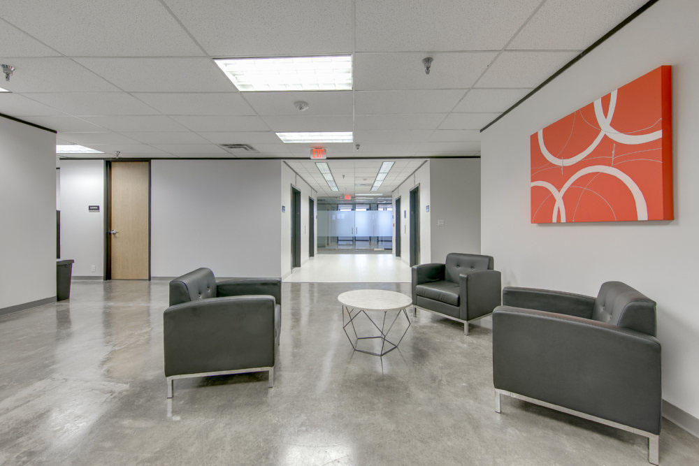 Office Space in Lyndon B Johnson Fwy Suite B