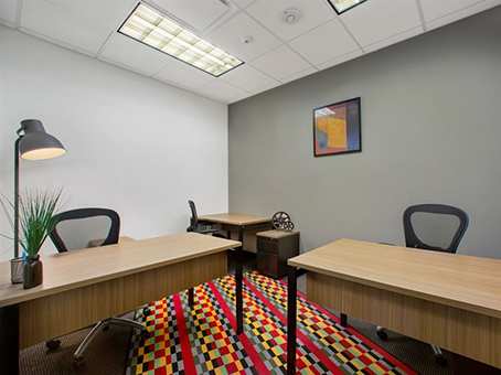 Office Space in Suite 200 3800 North Lamar Blvd
