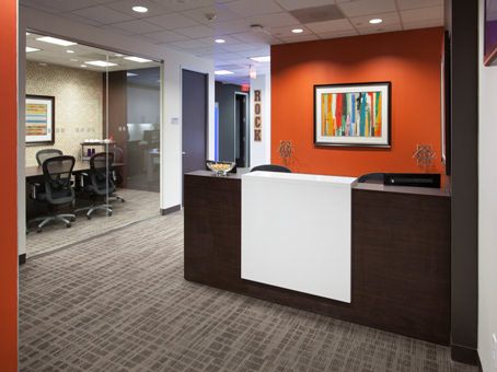 Office Space in Suite 301 100 Enterprise Drive