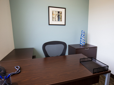 Office Space in rd Floor 170 South Green Valley Parkway