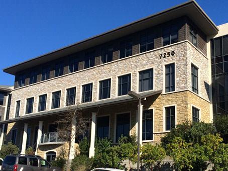 Regus - Woodside Office Center - 7250 Redwood Blvd. - Novato - CA
