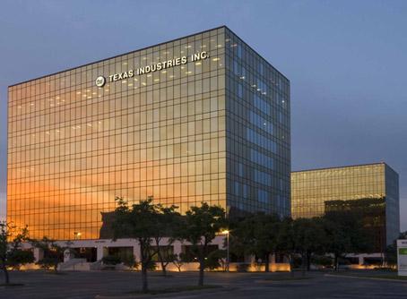 Regus - W. Mockingbird Lane, Dallas - TX