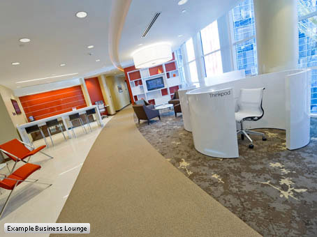 Office Space in Suite 202 130 South Indian River Drive