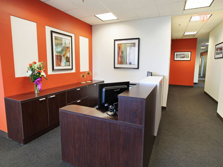 Office Space in Suite 400 230 West Superior Street