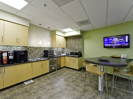 Office Space in Lake Mead Center 7251 West Lake Mead Boulevard