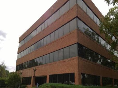Regus - Christiana Corporate - Continental Drive - Newark - DE