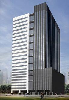 11th Avenue - Bonifacio Global City