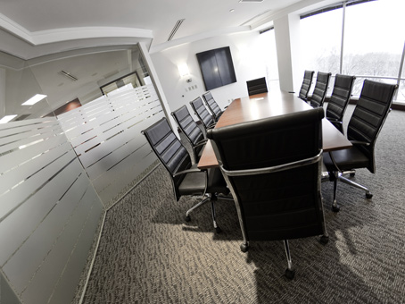 Office Space in Kenwood Center 8044 Montgomery Road