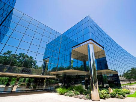 Regus - Arboretum Great Hills Center - Austin