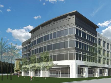 Office Space in Suite 400 6900 Tavistock Lakes Blvd