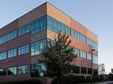 Regus - 225 Wilmington-West Chester Pike, Chadds Ford