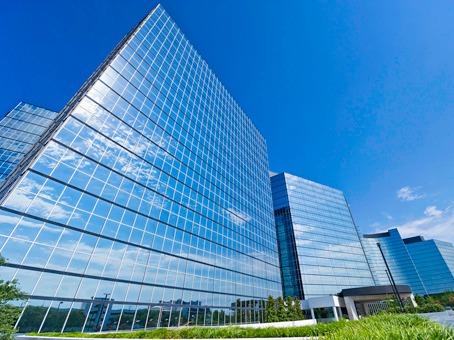 III Lincoln Center - Dallas