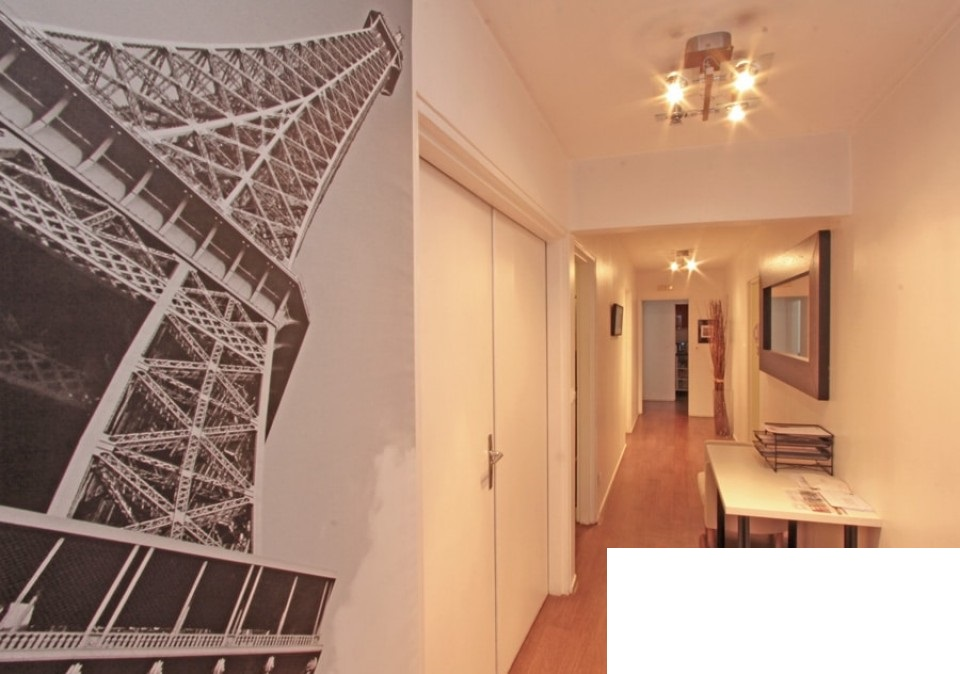 Start-Way Menilmontant - 83 rue de Menilmontant - Paris (CoWorking & Private Offices)