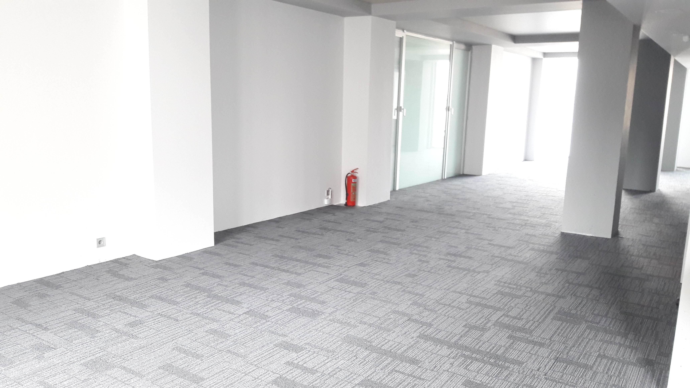 Office Space in Mesrutiyet Mesrutiyet Street 90 Beyoglu