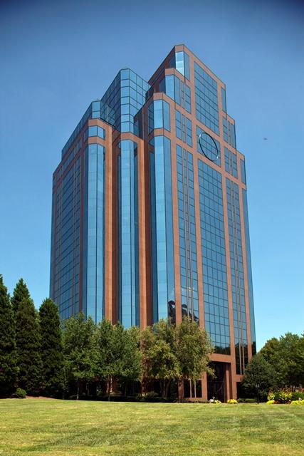 1050 Crown Pointe Perimeter, Atlanta GA