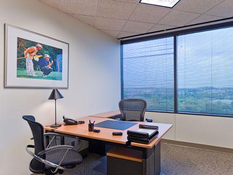 Office Space in Fair Oaks Center 11350 Random Hills Road