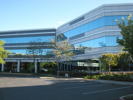6701 Koll Center Parkway - Pleasanton, CA