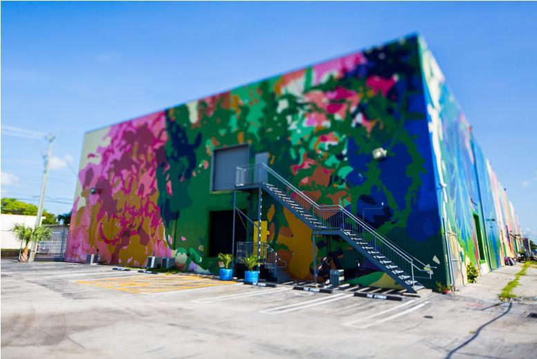 The Studio - 1016 Clare Ave - West Palm Beach, FL