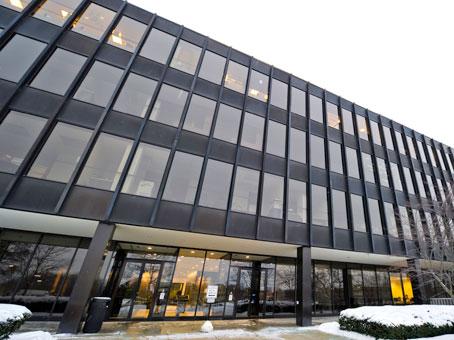 Regus - Brookfield Square - Wisconsin
