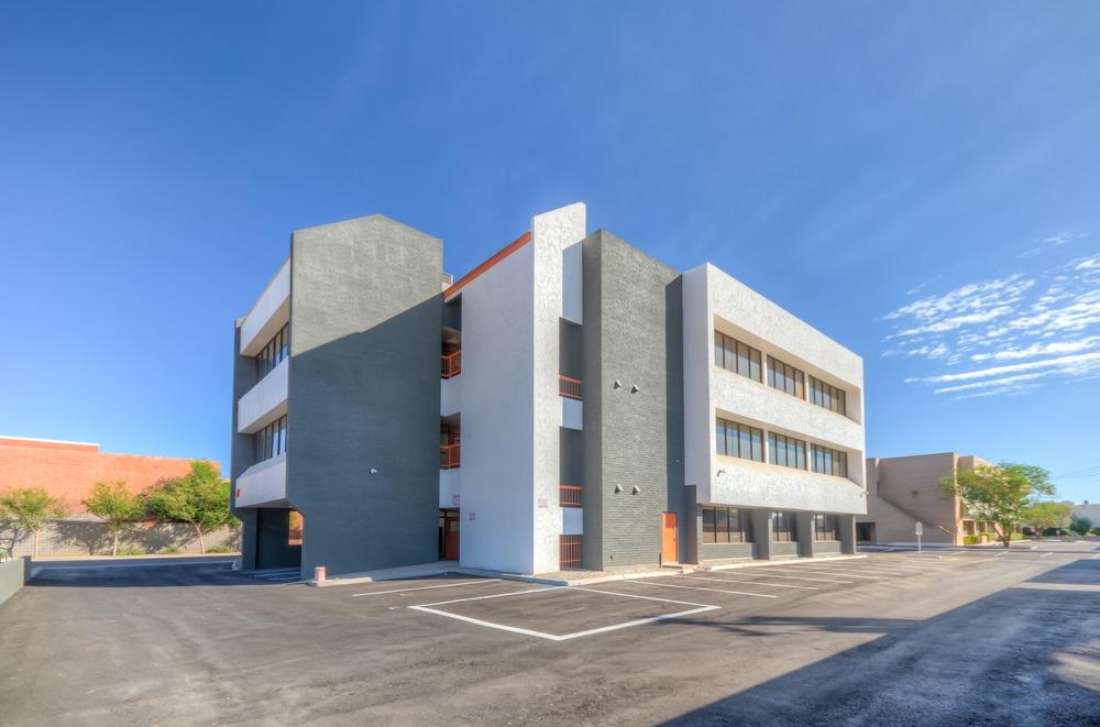 67 E Weldon Ave - Phoenix, AZ