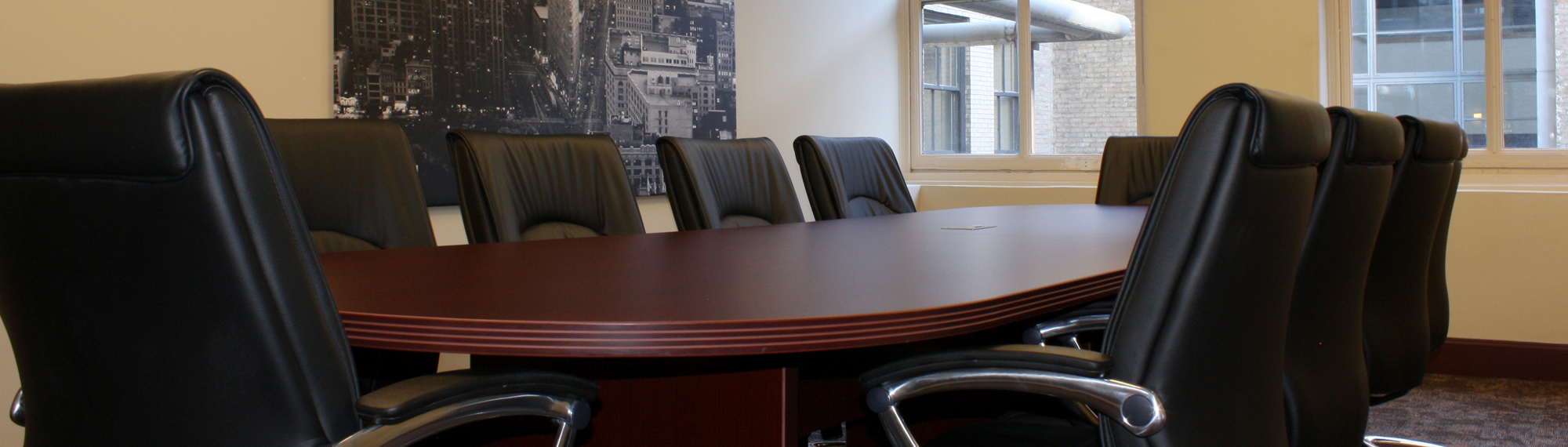 Office Space in Suite 500 175 S Main St