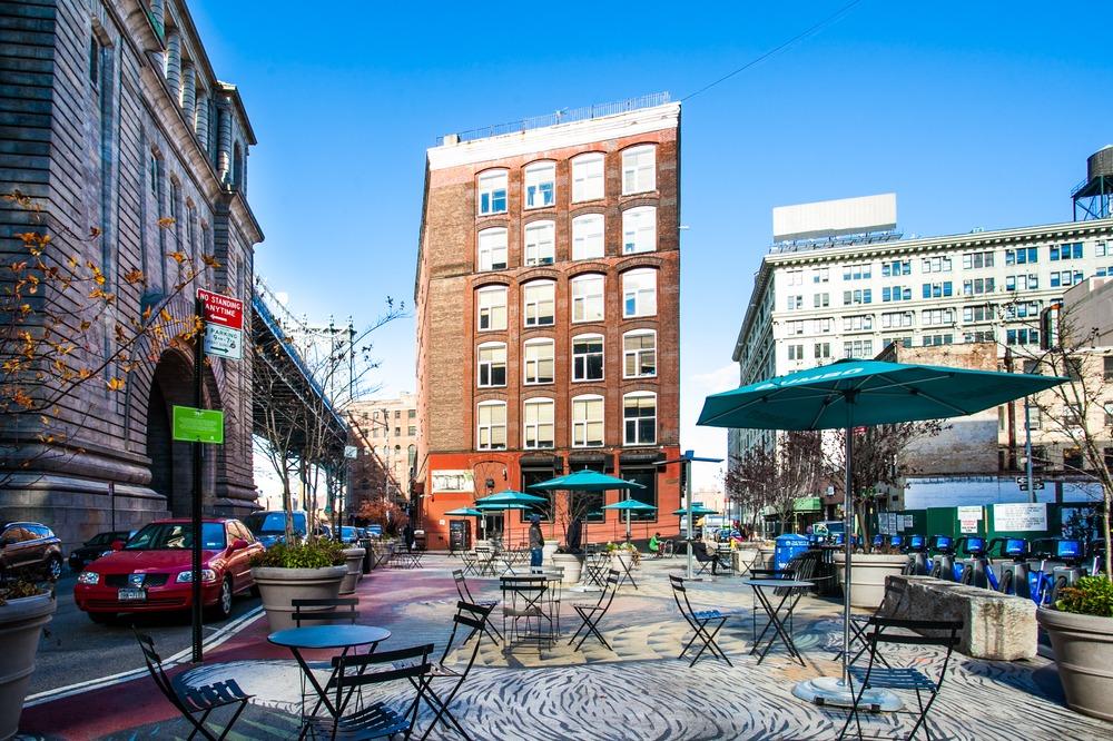 155 Water Street - Brooklyn, NY