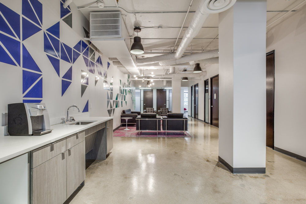 Office Space in Airport Fwy