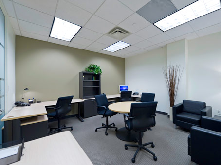Office Space in France Avenue South 11th Floor