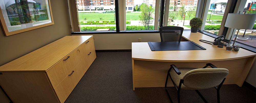 Office Space in Suite 200 175 S Third St