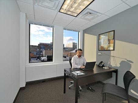 Office Space in Suite 200 1010 Lake St