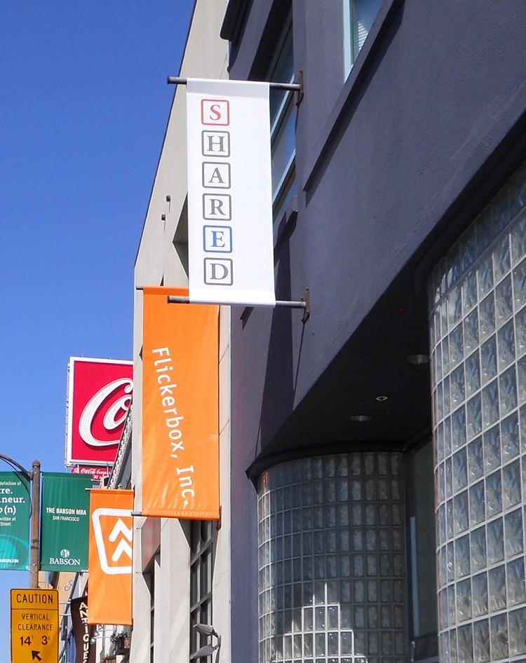 739 Bryant Street - San Francisco, CA