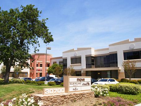 Regus - 30700 Russell Ranch Rd - Westlake Village, CA