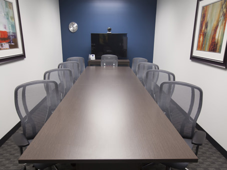Office Space in Suite 350 9160 Forum Corporate Pkwy