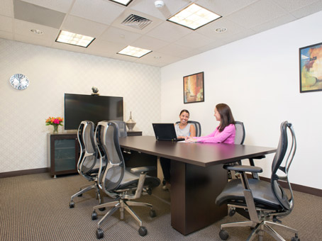Office Space in Suite 100 35 Village Rd